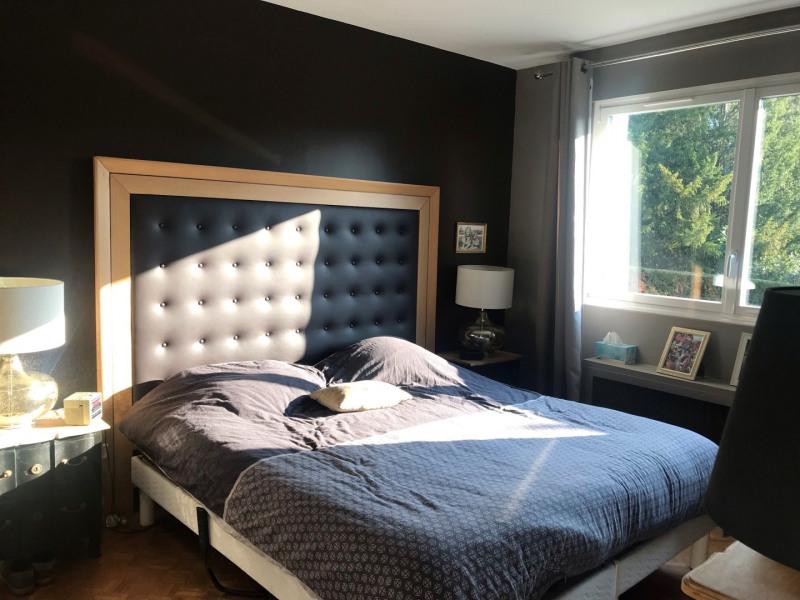 Sale house / villa Le plessis-robinson 850000€ - Picture 7