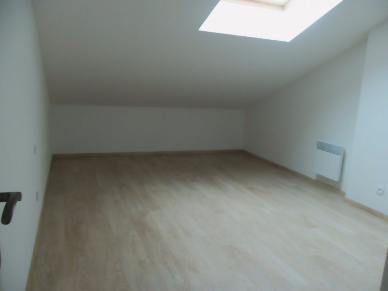 Location appartement Anglet 820€ CC - Photo 3