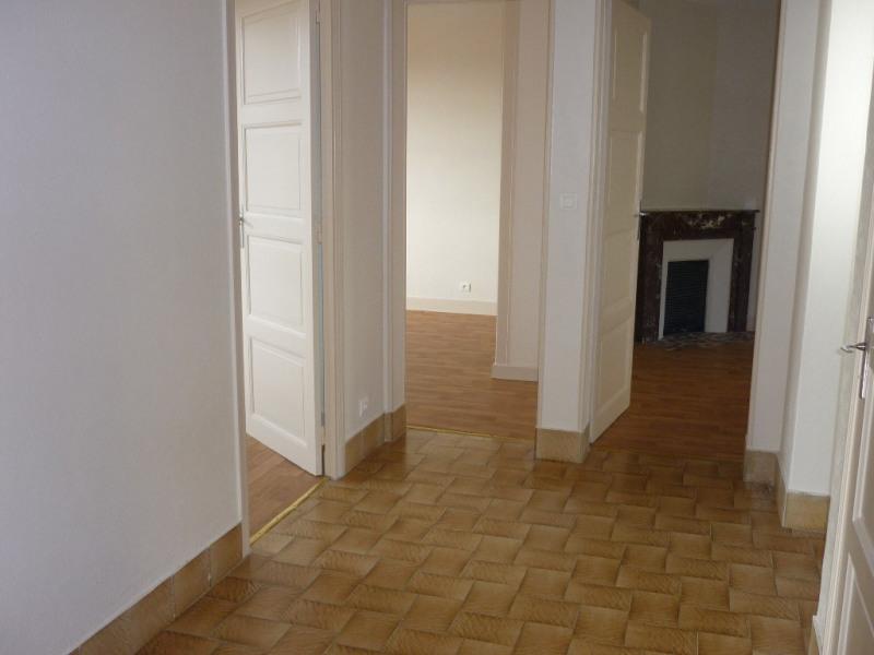 Location appartement Aubenas 606€ CC - Photo 12