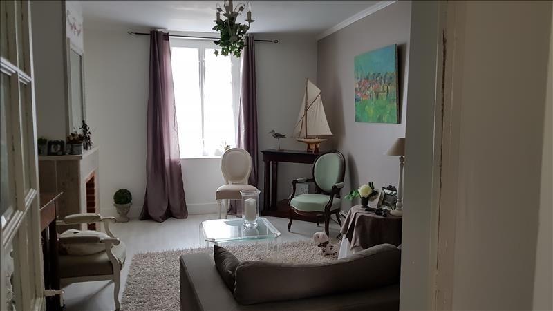 Vente maison / villa Vendome 149616€ - Photo 3