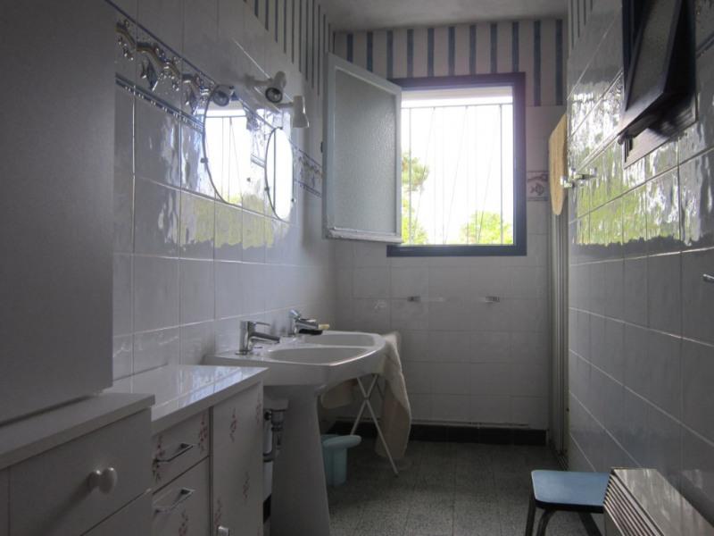 Sale house / villa Les mathes 273000€ - Picture 5