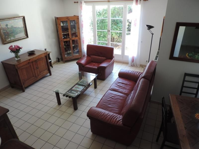 Vente maison / villa Wissous 520000€ - Photo 6