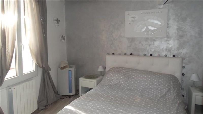 Venta  casa Lizy sur ourcq 189000€ - Fotografía 7