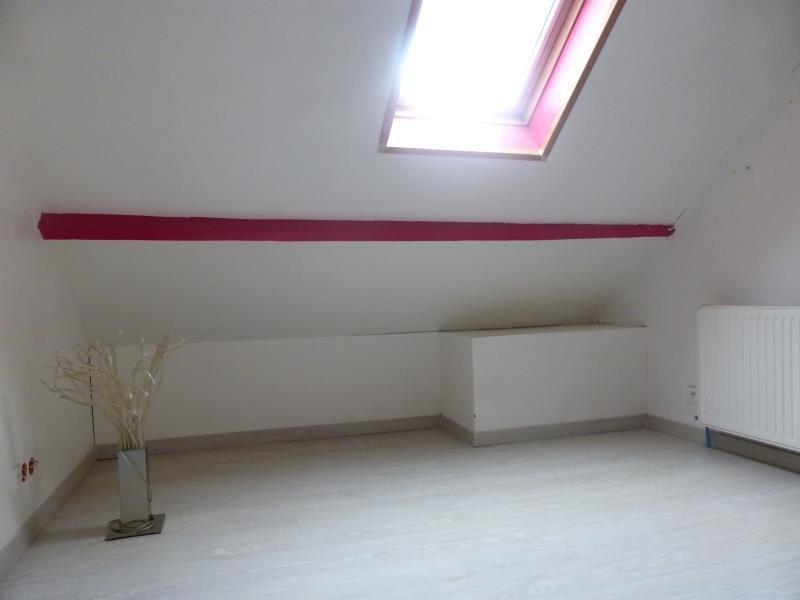 Vente maison / villa Vendin les bethune 91500€ - Photo 6