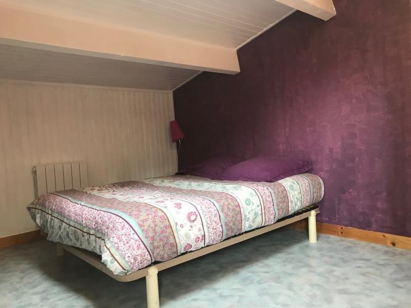 Vente de prestige maison / villa Dolus d'oleron 573000€ - Photo 14