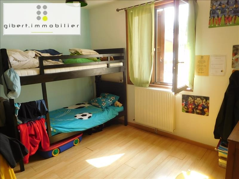 Rental apartment Vals pres le puy 646,79€ CC - Picture 8
