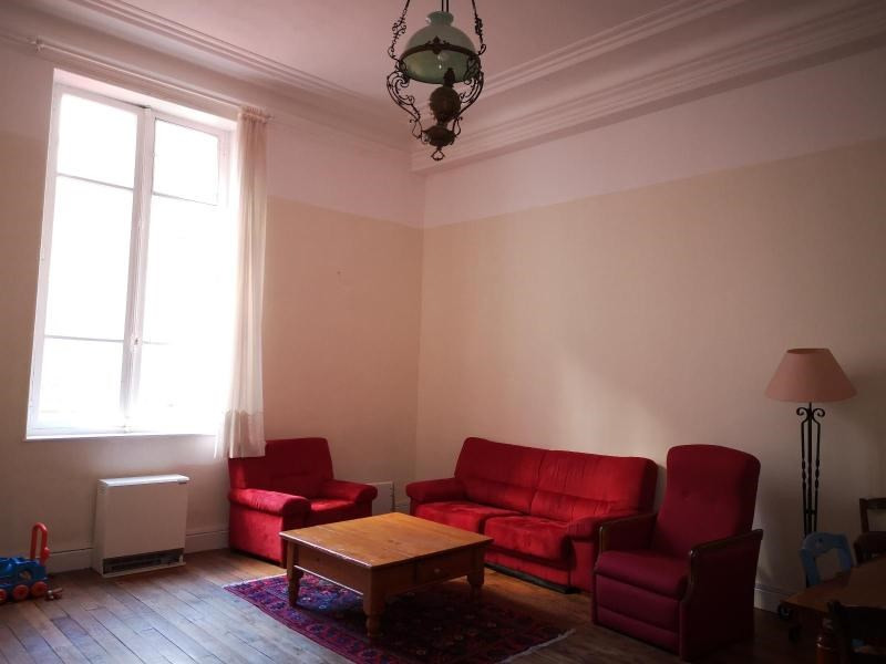 Sale apartment Vichy 117 700€ - Picture 2