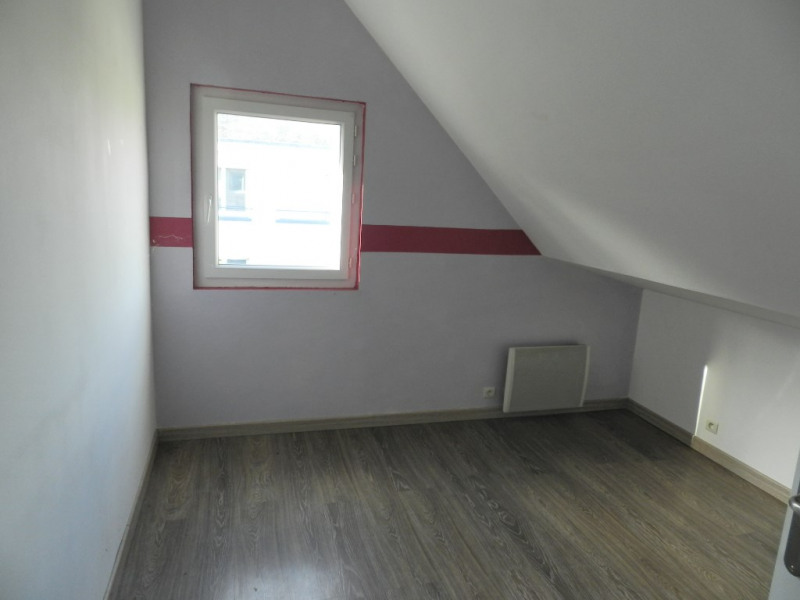Vente maison / villa Savenay 138 450€ - Photo 5