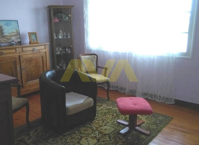 Venta  casa Mauléon-licharre 118000€ - Fotografía 7
