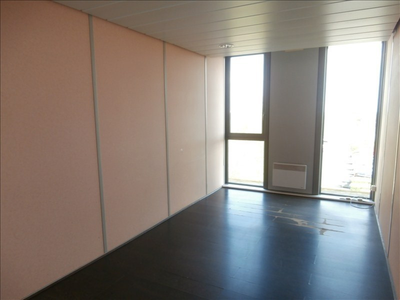 Sale office Herouville st clair 107000€ - Picture 5