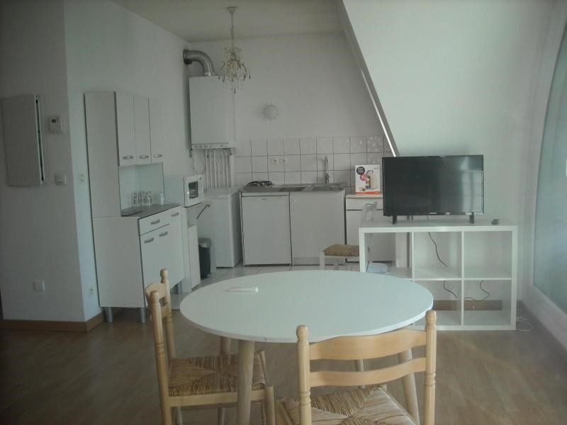 Alquiler  apartamento Vichy 450€ CC - Fotografía 2