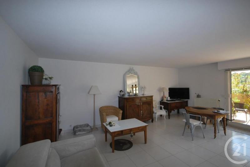 Продажa квартирa Mandelieu la napoule 530000€ - Фото 10