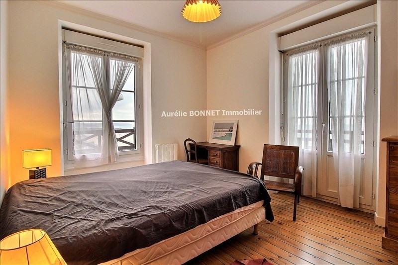 Deluxe sale apartment Trouville sur mer 614800€ - Picture 7