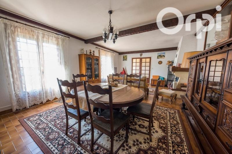 Vente maison / villa Arvert 186000€ - Photo 7