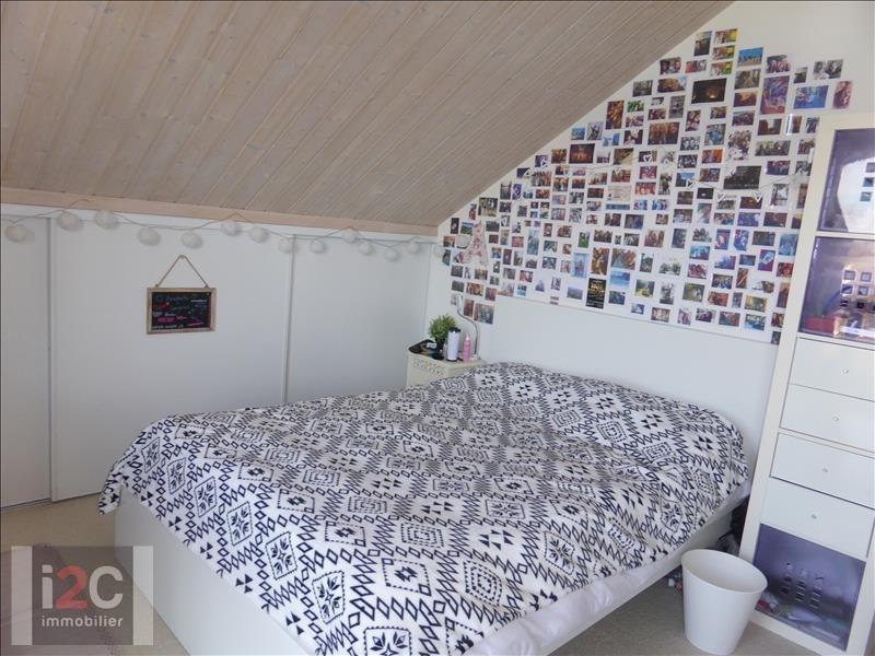 Affitto casa Divonne les bains 3400€ CC - Fotografia 7