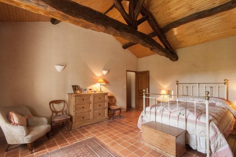 Sale house / villa Lectoure 440000€ - Picture 7