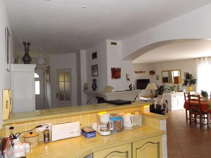 Vente de prestige maison / villa Eyzies-de-tayac 575000€ - Photo 11