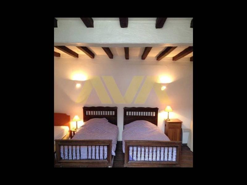 Verkoop  huis Navarrenx 280000€ - Foto 6