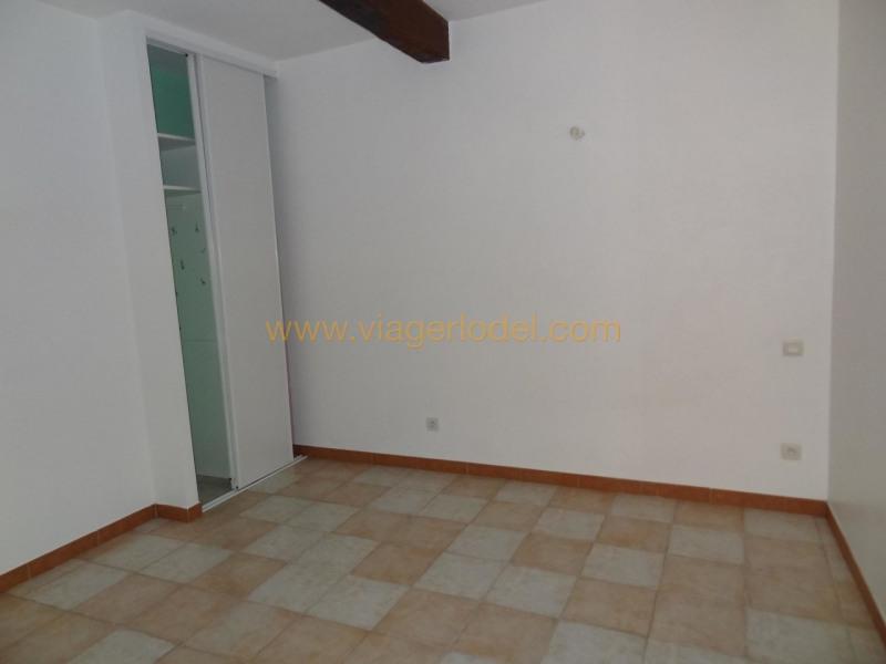 Vitalicio  casa Maureillas-las-illas 100000€ - Fotografía 21
