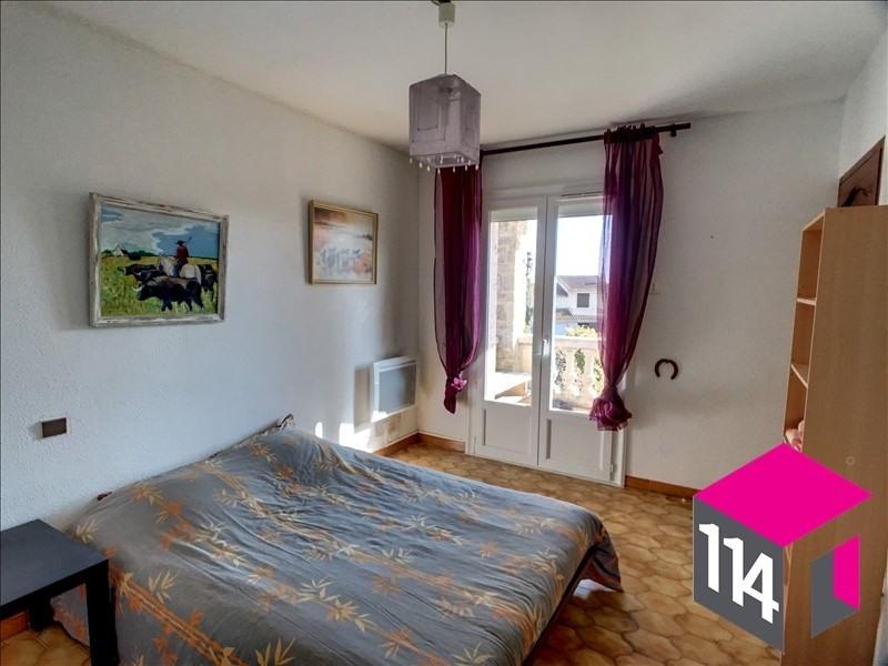 Sale house / villa Baillargues 440000€ - Picture 6