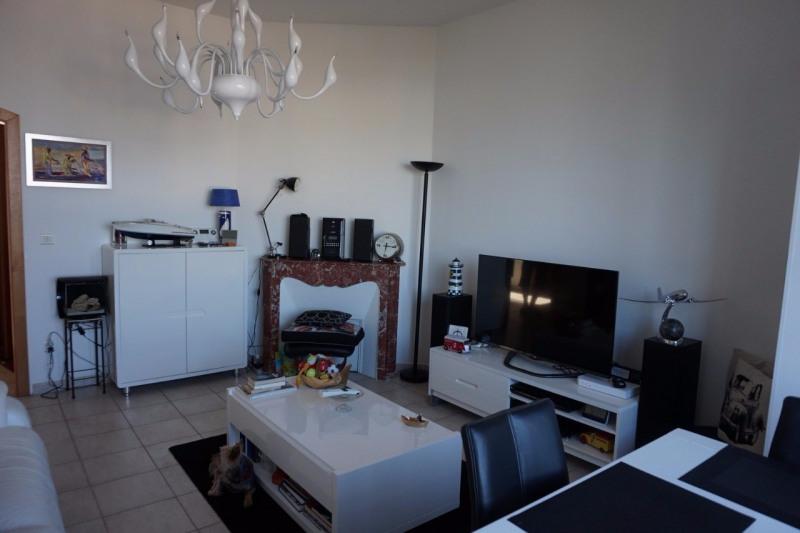 Sale apartment Ajaccio 230000€ - Picture 5