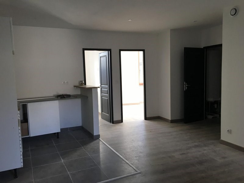 Vente appartement Tain-l'hermitage 114 000€ - Photo 1