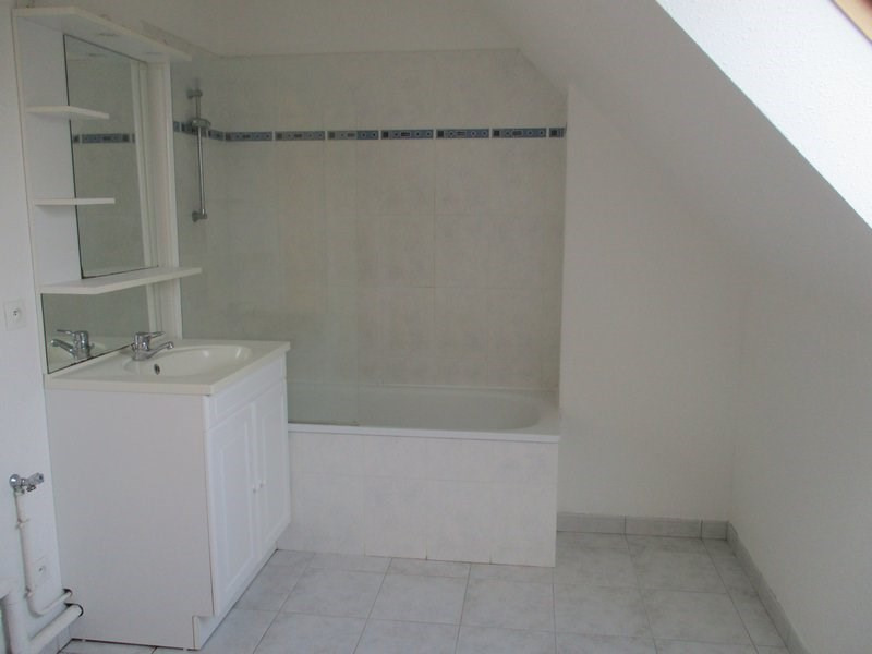 Rental house / villa St lo 500€ CC - Picture 6
