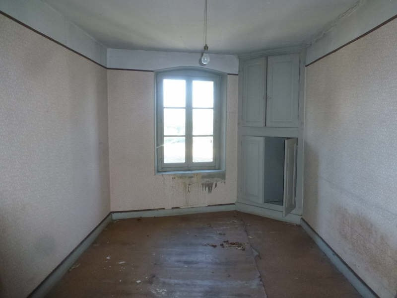 Sale house / villa St beron 75 000€ - Picture 8