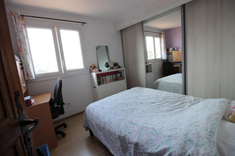 Vente maison / villa Marseille 330000€ - Photo 8