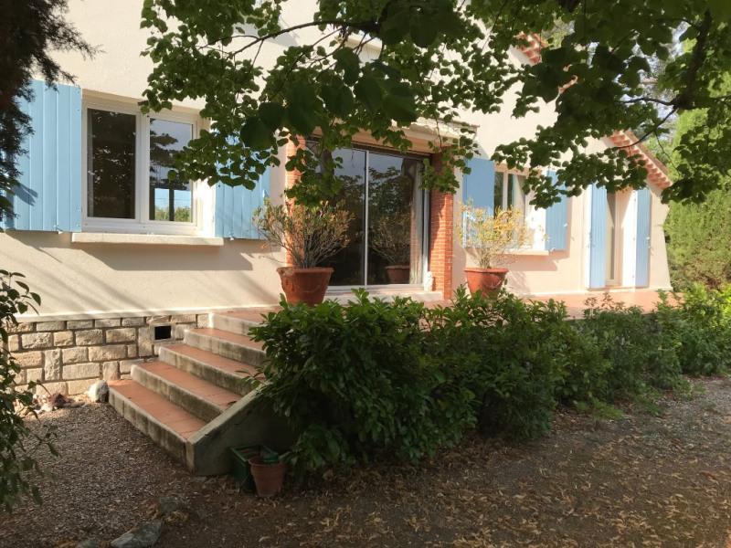 Deluxe sale house / villa Aix en provence 770000€ - Picture 5