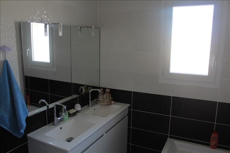 Vente maison / villa Servian 242000€ - Photo 6