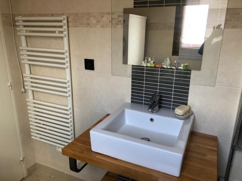 Sale apartment Voisins le bretonneux 283500€ - Picture 5