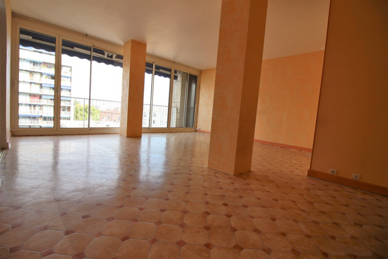 Vente appartement Boulogne-billancourt 625 000€ - Photo 1