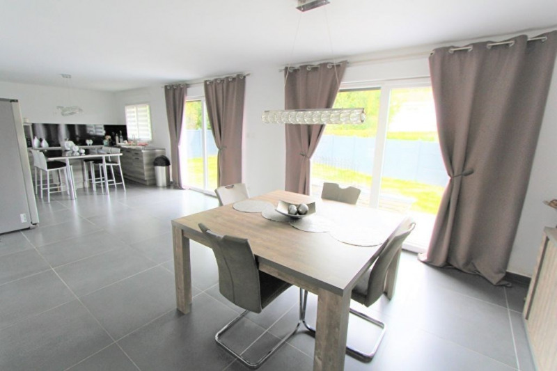 Vente maison / villa Douai 309 000€ - Photo 3