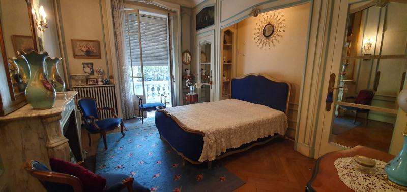 Deluxe sale apartment Lyon 3ème 660000€ - Picture 6