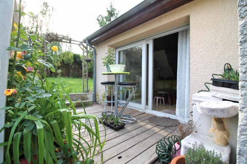 Sale house / villa La chartre sur le loir 133600€ - Picture 3
