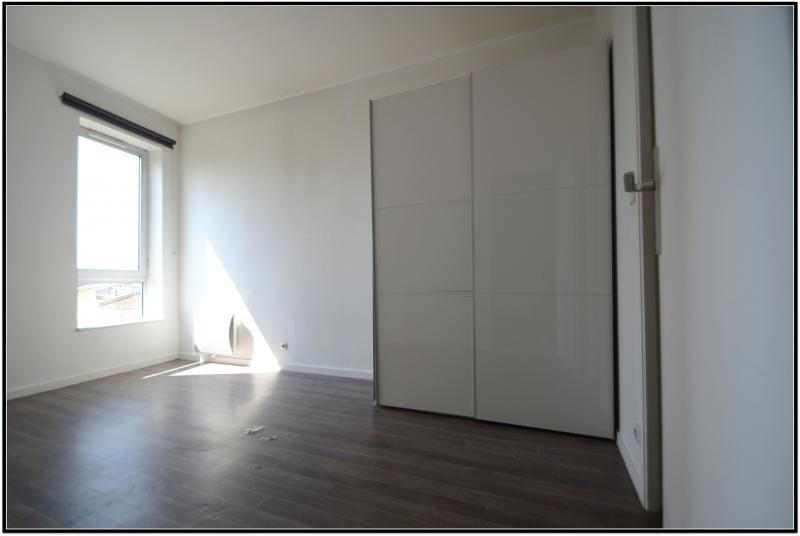 Sale apartment La rochelle 150 000€ - Picture 4