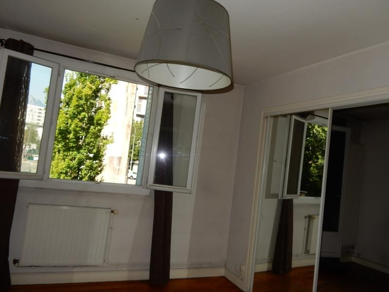 Sale apartment Grenoble 105 000€ - Picture 10