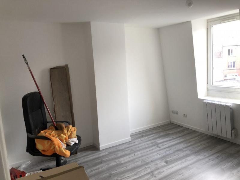 Vente maison / villa Lille 174500€ - Photo 8
