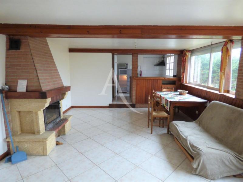 Vente de prestige maison / villa Rebigue 627000€ - Photo 12
