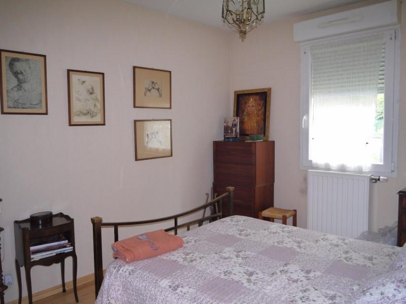 Viager appartement Saint-égrève 48000€ - Photo 14