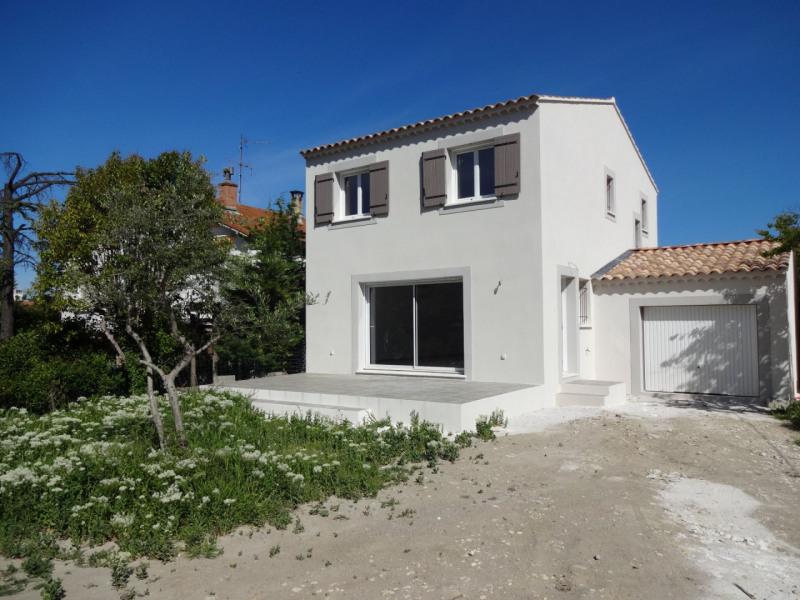 Vente maison / villa Avignon 299000€ - Photo 8
