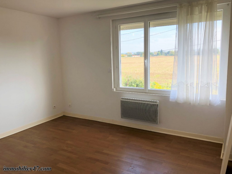 Location maison / villa Le temple sur lot 547€ +CH - Photo 11