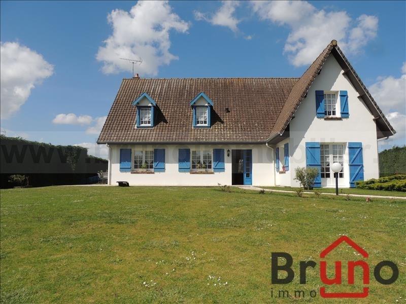 Verkoop  huis Rue 399900€ - Foto 2