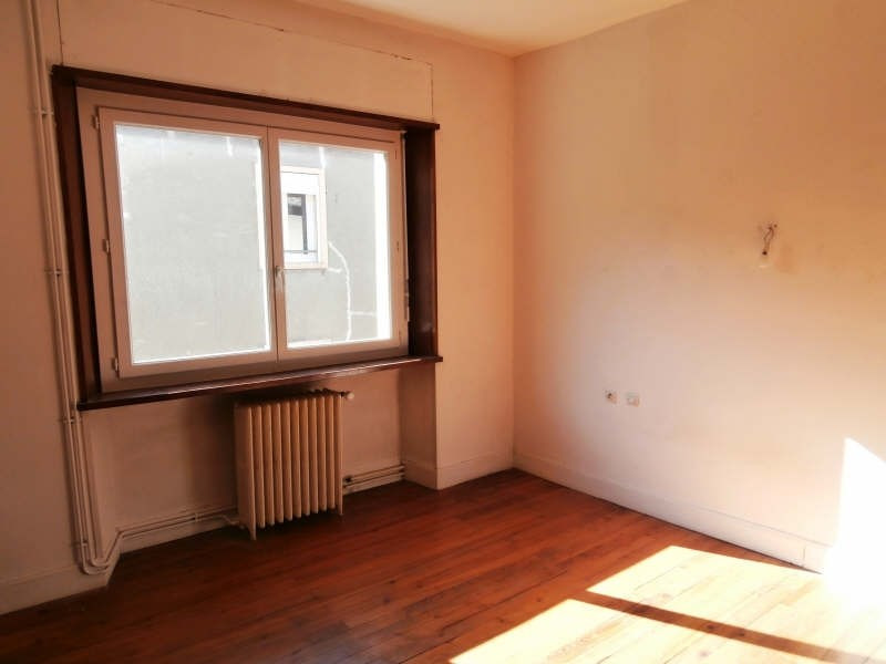 Location appartement Mazamet 520€ CC - Photo 5