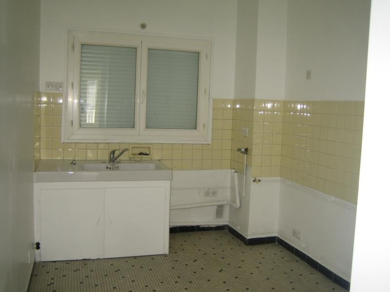 Location appartement Perigueux 630€ CC - Photo 7