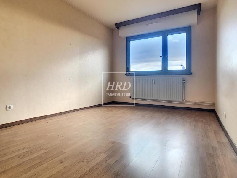 Vente appartement Marlenheim 135890€ - Photo 7