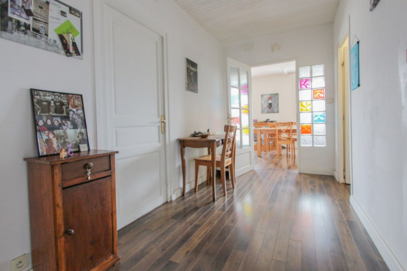 Vente appartement Chambery 140000€ - Photo 6