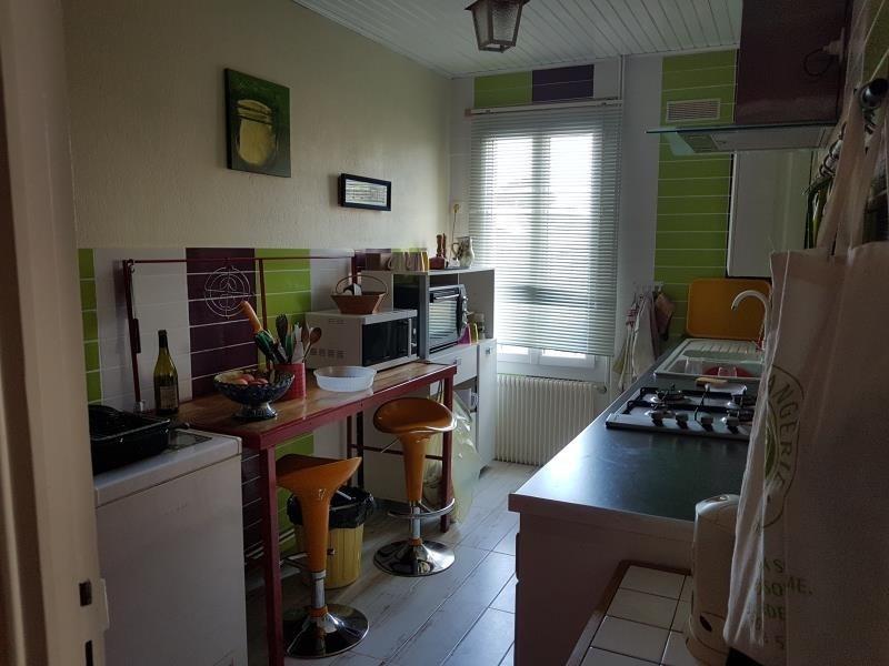 Vente maison / villa Ludon medoc 190000€ - Photo 5