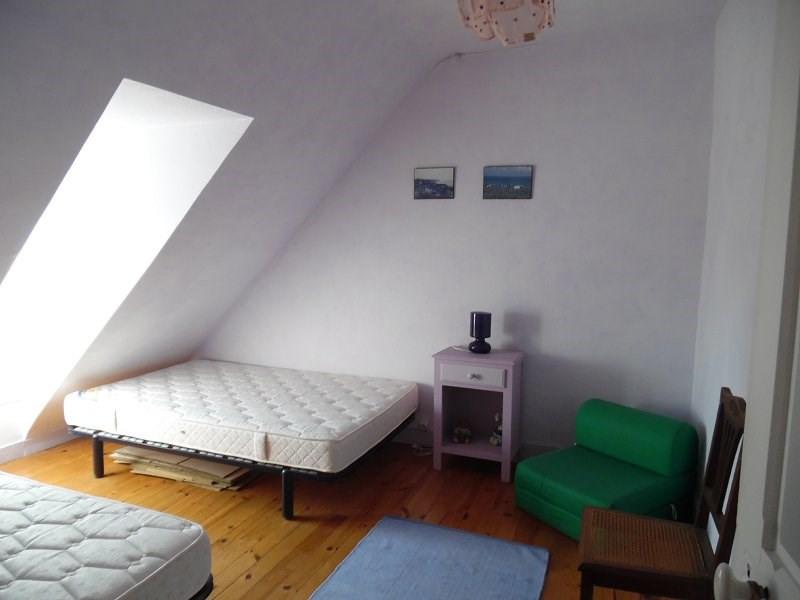 Vente appartement Ault bord de mer 80000€ - Photo 4